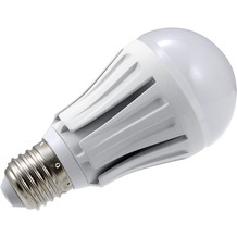 save-E LED E27 10 Watt, dimmbar