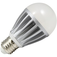 save-E LED E27 6 Watt