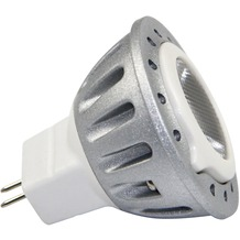 save-E LED MR11 GU4 1,8 Watt