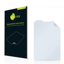 Savvies SC50 Displayschutzfolie für Samsung C3060