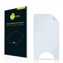 Savvies SC50 Displayschutzfolie für Samsung SGH-U700