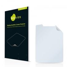 Savvies SC50 Displayschutzfolie für Samsung SGH-X700