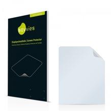 Savvies SC50 Displayschutzfolie für Samsung SGH-Z150
