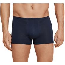 Schiesser 2er Pack Shorts dunkelblau 205222-803 4