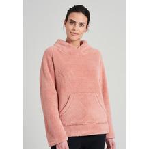 Schiesser Damen Sweater terracotta 175054-532 36