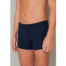 Schiesser Herren 3PACK Shorts dunkelblau 173988-803 4