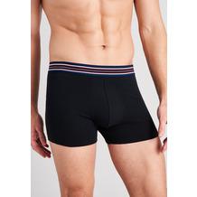 Schiesser Herren 3PACK Shorts sortiert 1 175732-901 4