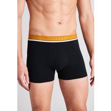 Schiesser Herren 3PACK Shorts sortiert 1 175734-901 4
