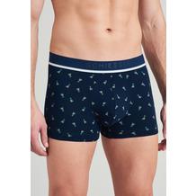 Schiesser Herren 3PACK Shorts sortiert 2 175783-908 4