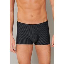Schiesser Herren Hip-Shorts blauschwarz 174646-001 4