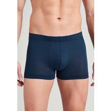 Schiesser Herren Shorts blau 175863-800 4