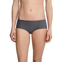 Schiesser Panty graphit 161925-207 36