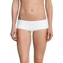 Schiesser Panty weiß 161925-100 36