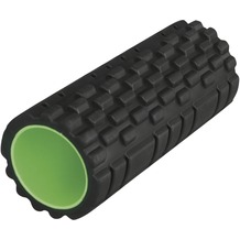 Schildkröt Fitness SK Fitness MF-ROLL, (Myofascial-Roller, black-green)