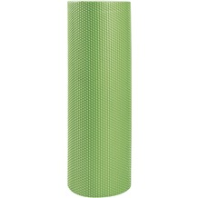 Schildkröt Fitness SK Fitness SPOT-MASSAGE-ROLL, (green)