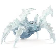 Schleich Eis Spinne