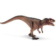 Schleich Jungtier Giganotosaurus