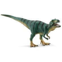 Schleich Jungtier Tyrannosaurus Rex