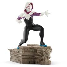 Schleich Spider-Gwen