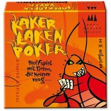 Drei Magier Spiele Kakerlakenpoker
