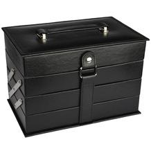 kosmetik make up online kaufen. Black Bedroom Furniture Sets. Home Design Ideas