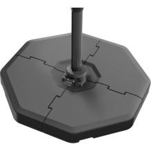 Schneider Schirme Einlegeplatten für Ampelschirme (4er-Set)