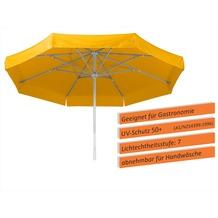 Schneider Schirme Gartenmobel Jumbo Hertie De