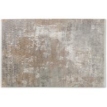 Schöner Wohnen Kollektion Schöner Wohnen Teppich Vision D.212 C.006 Rauten beige 80x150cm