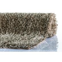 Schöner Wohnen Kollektion New-Feeling Des.150 Farbe 6 beige 70x140cm