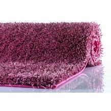Schöner Wohnen Kollektion New-Feeling Des.150 Farbe 11 rosa 70x140cm