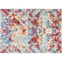 Schöner Wohnen Kollektion Teppich Shining D.171 001 140 x 200 cm