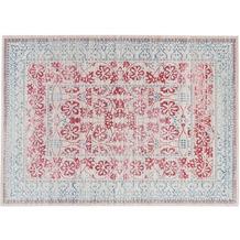 Schöner Wohnen Teppich Shining D.171  006 300 x 200 cm
