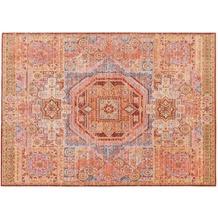Schöner Wohnen Kollektion Teppich Shining D.171 009 200 x 140 cm