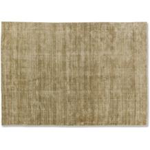 Schöner Wohnen Kollektion Teppich Alessa D. 200 C. 006 beige 140x200 cm