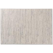 Schöner Wohnen Kollektion Teppich Balance D.200 C.000 creme 133x190 cm