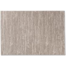 Schöner Wohnen Kollektion Teppich Balance D.200 C.006 beige 133x190 cm