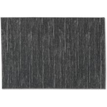 Schöner Wohnen Kollektion Teppich Balance D.200 C.041 dunkelgrau 133x190 cm