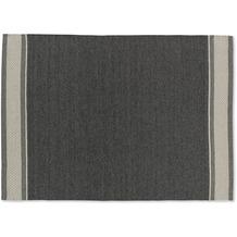 Schöner Wohnen Kollektion Teppich Botana D. 190 C. 041 Blockstreifen 140x200 cm