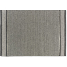 Schöner Wohnen Kollektion Teppich Botana D. 191 C. 045 Blockstreifen 140x200 cm