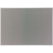 Schöner Wohnen Kollektion Teppich Galya D. 190 C. 004 silber 120x180 cm