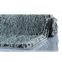 Schöner Wohnen Kollektion Teppich Harmony D. 160 C. 040 grau 140 x 70 cm