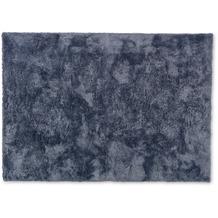 Schöner Wohnen Kollektion Teppich Harmony D.190 C.020 blau 140x200 cm