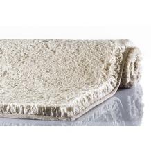 Schöner Wohnen Teppich Harmony Des.160 Farbe 6 beige 70x140cm