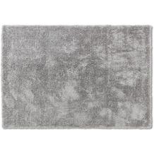 Schöner Wohnen Kollektion Teppich Heaven D.200 C.042 hellgrau 133x190 cm