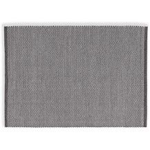 Schöner Wohnen Kollektion Teppich Luna D. 191 C. 040 anthrazit 140x200 cm