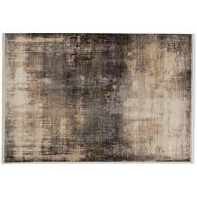 Schöner Wohnen Kollektion Teppich Mystik D. 197 C. 006 beige-grau 133x185 cm