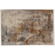 Schöner Wohnen Kollektion Teppich Mystik D. 199 C. 006 beige 133x185 cm