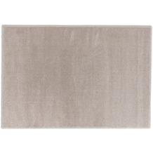 Schöner Wohnen Kollektion Teppich Pure D. 190 C. 006 beige 133x190 cm