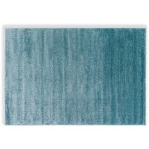 Schöner Wohnen Kollektion Teppich Pure D. 190 C. 024 türkis 133x190 cm