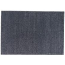 Schöner Wohnen Kollektion Teppich Pure D. 190 C. 040 anthrazit 133x190 cm